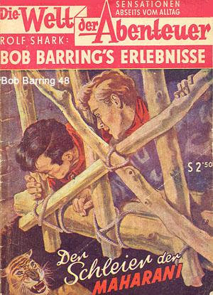 bobbarring48.jpg