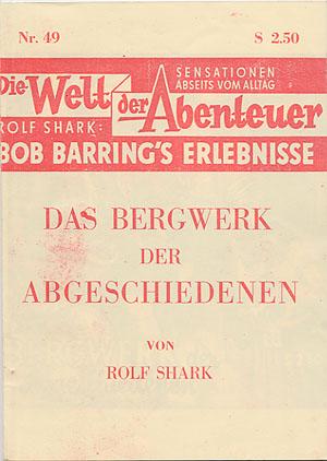 bobbarring49b.jpg