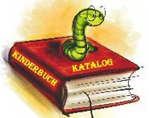 Über das sammeln von kinderbüchern kinderzeitungen und comics