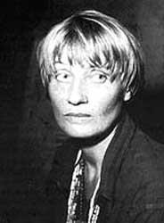 Susanne Wenger - wengerpers2