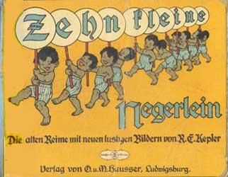 welche kolonien hatte deutschland